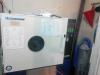 Эксперимент с газоанализаторами ИГС-98