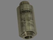 Датчик метана для взрывоопасных помещений