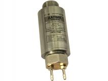 Датчик метанола Мальва-Д с камерой для принудительной подачи газа