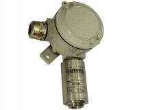 Датчик диоксида серы с опциями: коммутационный модуль КМ-006