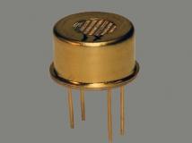 Датчик термокаталитический ДТЭ 1-0, 15-3,0 А1, вид сбоку 1