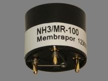 Электрохимический датчик аммиака Membrapor