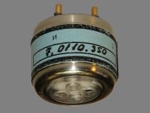 2S-5Л ячейка электрохимическая на диоксид серы АналитХимАвтоматика вид 2