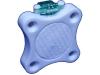 Сенсор формальдегида CH2O 2-FE5 Dart Sensors