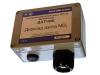 Выносной датчик диоксида азота NO2, фото