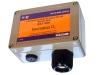 Выносной датчик кислорода О2, фото