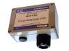 Выносной датчик хлороводорода HCl, фото