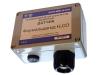 Выносной датчик формальдегида выносной, фото