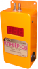 Клевер-СВ, технологический стационарный газосигнализатор кислорода, фото