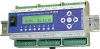 Система контроля концентрации газов А-8М, фото