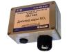 Выносной датчик диоксида серы SO2, фото