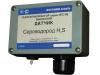 Датчик сероводорода 4-20 мА IP65, фото
