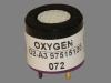 Датчик кислорода O2A3 Alphasense, фото